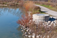 Stormwater Managment - Land Technologies